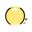 Olejek Pielęgnacyjny do Twarzy do Cery Suchej   Santal Face Treatment Oil
