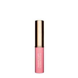 Balsam do Ust | Instant Light Natural Lip Balm Perfector 01 rose