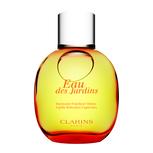 Pielęgnacyjny Zapach do Ciała Eau des Jardins - Clarins