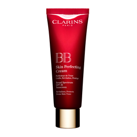 Upiększający Krem BB   BB Skin Perfecting Cream SPF 25