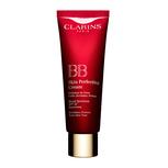Upiększający Krem BB | BB Skin Perfecting Cream SPF 25