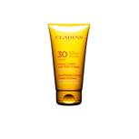 Przeciwzmarszczkowy Krem do Opalania Twarzy UVA/UVB 30 | Sunscreen Control Cream
