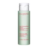 Mleczko do Demakijażu z Alpejskimi Ziołami | Cleansing Milk With Alpine Herbs - Clarins