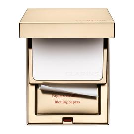 Zestaw Matujący | Pore Perfecting Kit