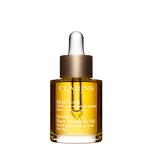 Olejek Pielęgnacyjny do Twarzy do Cery Suchej | Santal Face Treatment Oil - Clarins
