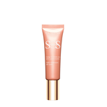 Baza Makijażowa SOS | SOS Primer