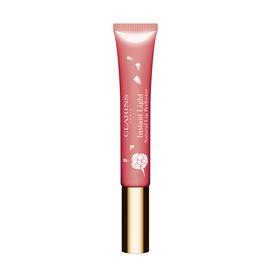 Błyszczyk Instant Light Natural Lip Perfector