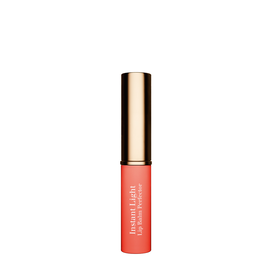 Balsam do Ust | Instant Light Natural Lip Balm Perfector