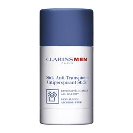 Dezodorant w Sztyfcie | ClarinsMen Antiperspirant Deo Stick