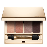 Paleta cieni 4-Colour Eyeshadow Palette