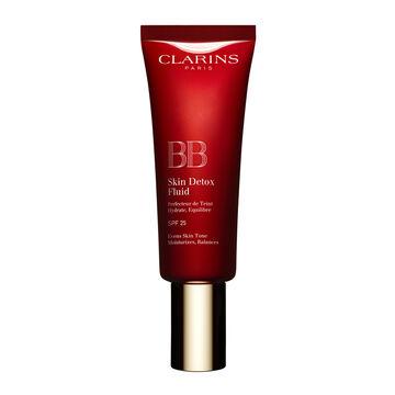 BB Skin Detox Fluid SPF 25