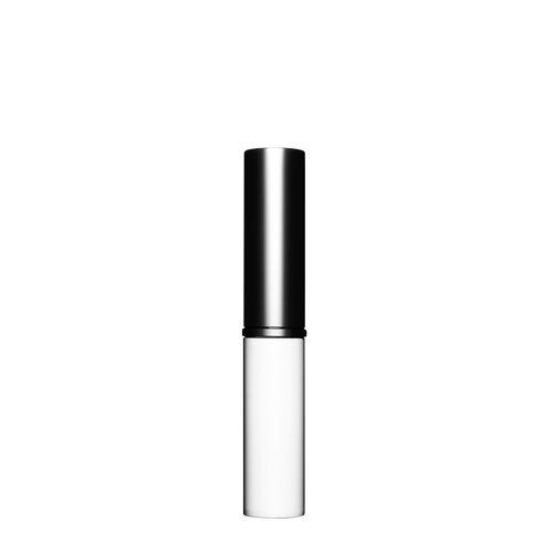 Korektor w Sztyfcie | Concealer Stick