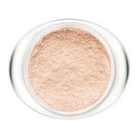 Sypki Puder Rozświetlający   Multi-Eclat Mineral Loose Powder
