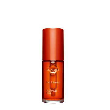 Koloryzująca woda do ust Water Lip Stain 02 orange water