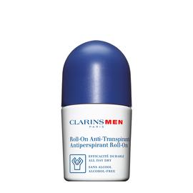 Dezodorant w Kulce | ClarinsMen Antiperspirant Roll-On