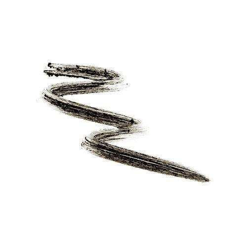 Kredka do Brwi | Eyebrow Pencil