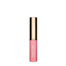 Balsam do Ust | Instant Light Natural Lip Balm Perfector 01 rose