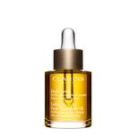 Olejek Pielęgnacyjny do Twarzy do cery tłustej i mieszanej | Lotus Face Treatment Oil - Clarins