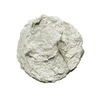 Kremowy Łagodny Peeling z Naturalną Glinką | Gentle Peeling Smooth Away Cream