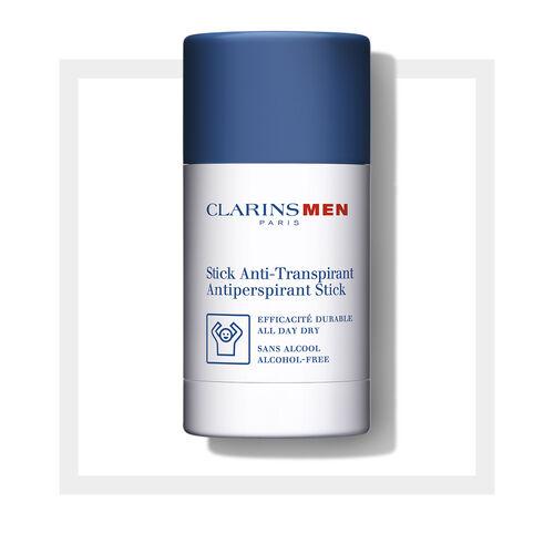 Dezodorant w Sztyfcie   ClarinsMen Antiperspirant Deo Stick