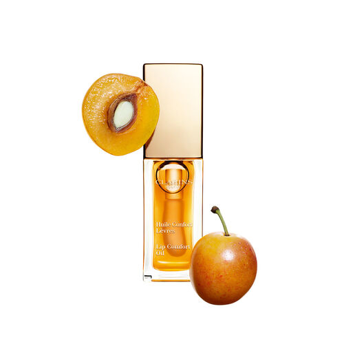 Olejek do Ust | Instant Light Lip Comfort Oil
