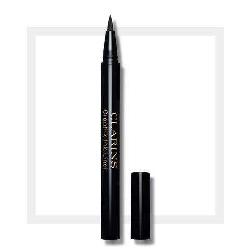 Eyeliner Graphik Ink | Graphik Ink Liner