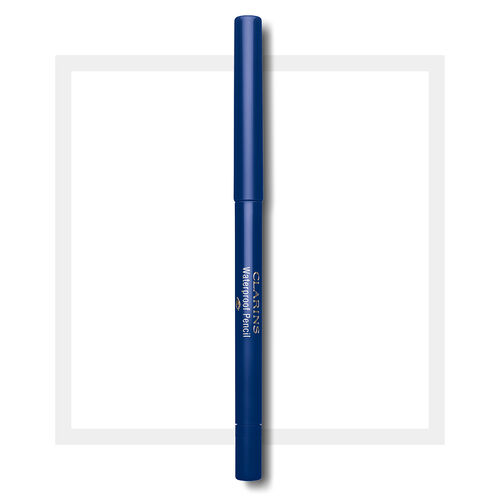 Wodoodporna Kredka do Oczu | Waterproof Eye Pencil