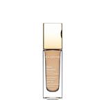 Podkład Naturalny Efekt SPF 10 | Skin Illusion Natural Radiance