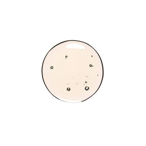 Łagodny Peeling Rozświetlający w Płynie | Gentle Exfoliator