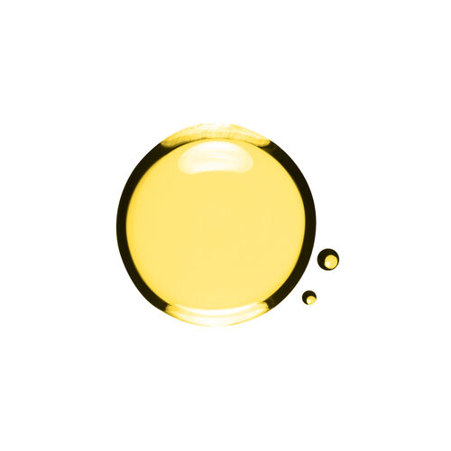 """Modelujący Olejek do Ciała   """"Anti Eau"""" Body Treatment Oil"""