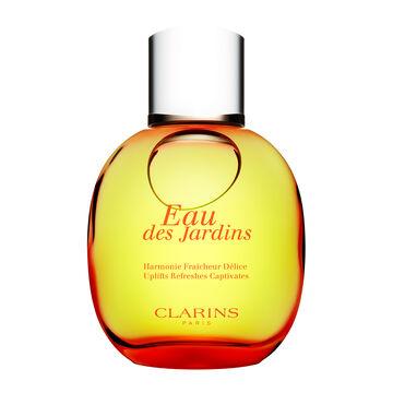 Pielęgnacyjny Zapach do Ciała Eau des Jardins