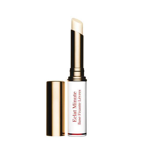 Baza do Ust | Instant Light Lip Perfecting Base