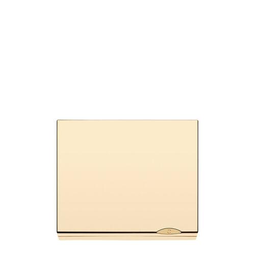Puder Matujący w Kompakcie | Ever Matte Shine Control Mineral Powder