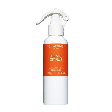 Zapach do Pomieszczeń Tonic Citrus