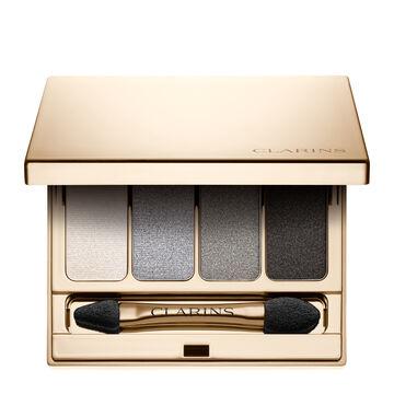 Paleta cieni 4-Colour Eyeshadow Palette