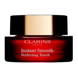 Baza Wygładzająco-Rozświetlająca   Instant Smooth Perfecting Touch