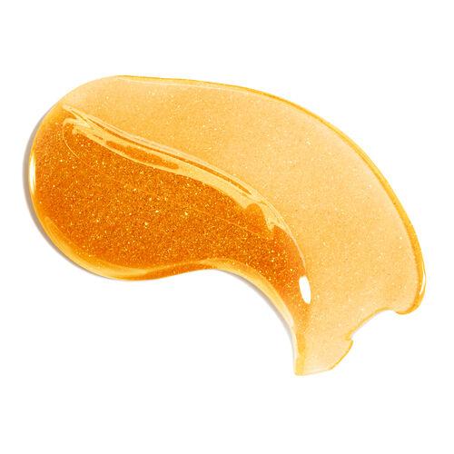 Olejek do Ust   Instant Light Lip Comfort Oil