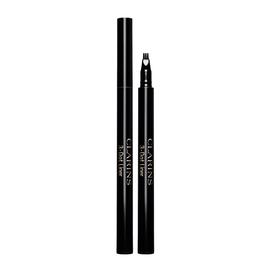 Eyeliner 3-Dot Liner