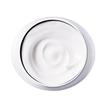 Modelujący Krem do Ciała | Body Shaping Cream