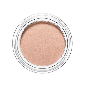 Cień do Powiek | Ombre Matte 02 nude pink