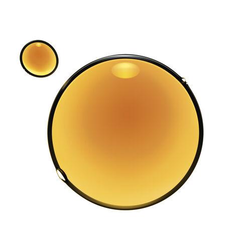 Koncentrat Samoopalający do Ciała | Golden Glow Booster