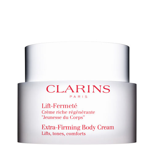 Ujędrniający Krem do Ciała | Extra-Firming Body Cream