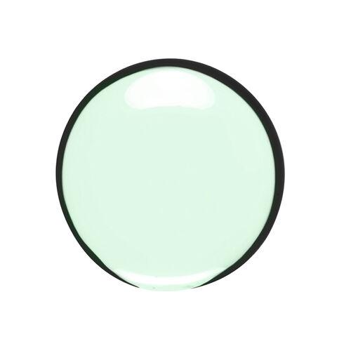 Tonik z Irysem Rozmiar XL | Toning Lotion With Iris