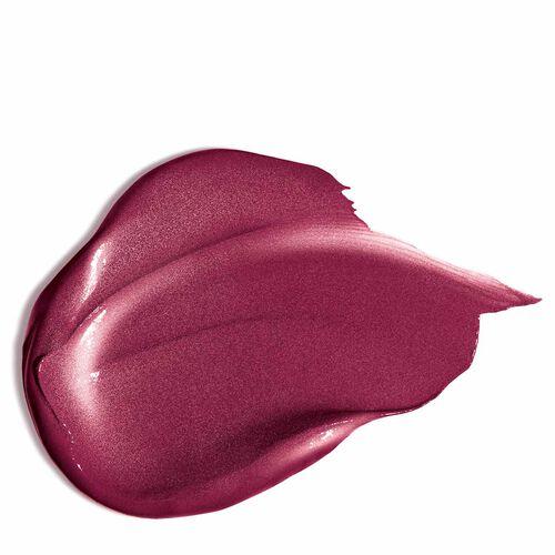 Pomadka do Ust Joli Rouge Brillant
