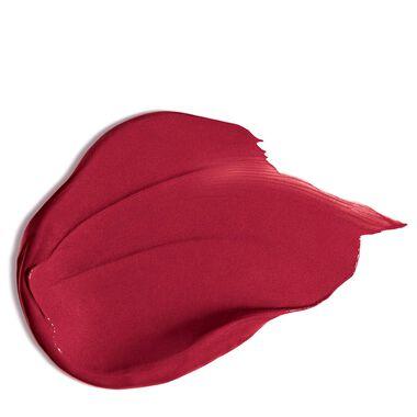 754V deep red