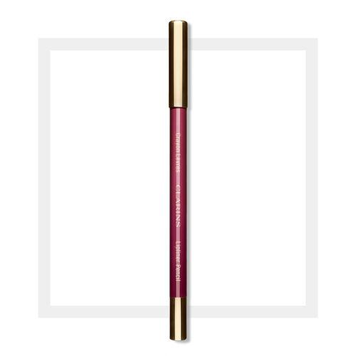 Konturówka do Ust | Lipliner Pencil