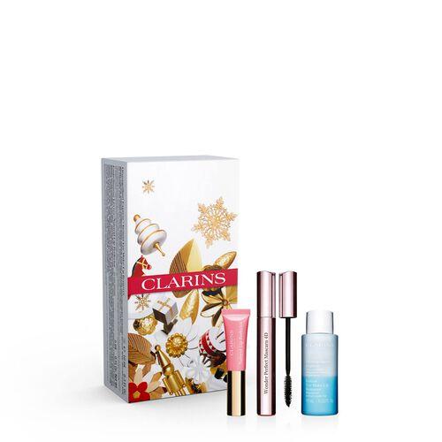 Zestaw Świąteczny z tuszem Wonder Perfect Mascara 4D