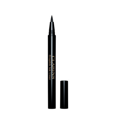 Eyeliner Graphik Ink | Graphik Ink Liner