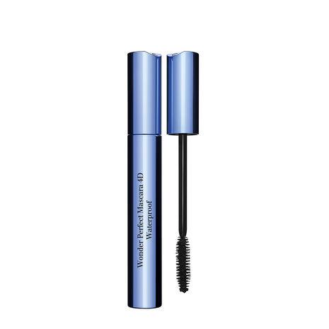 Wodoodporny tusz do rzęs Wonder Perfect Mascara 4D Waterproof