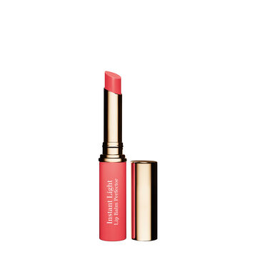 Balsam do Ust | Instant Light Natural Lip Balm Perfector